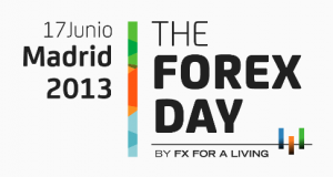 Logo-The-Forex-Day